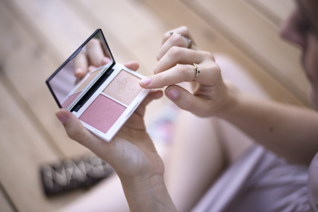 fotografiranje izdelkov