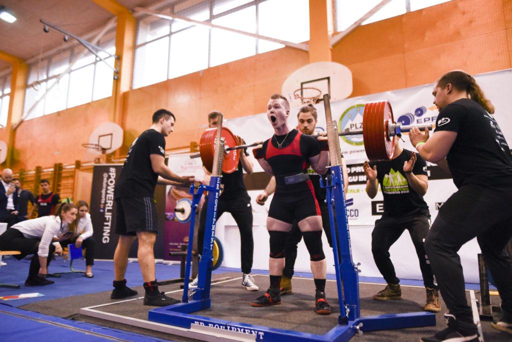 fotografiranje športnih tekmovanj jure rus