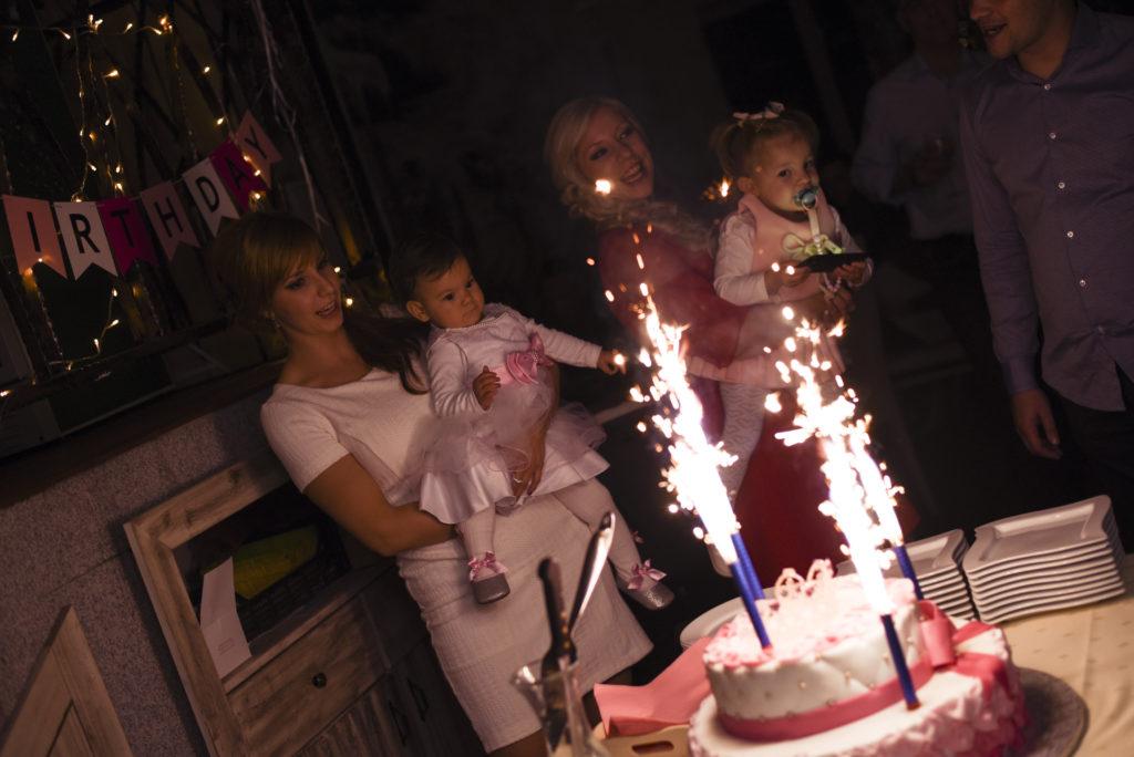 rojstnodnevno fotografiranje